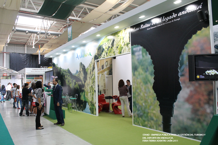 Stand Andalucia-1