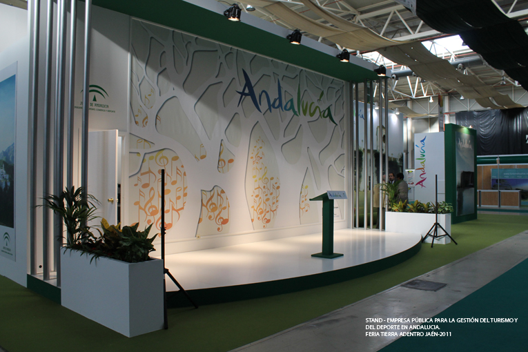 Stand Andalucia-3