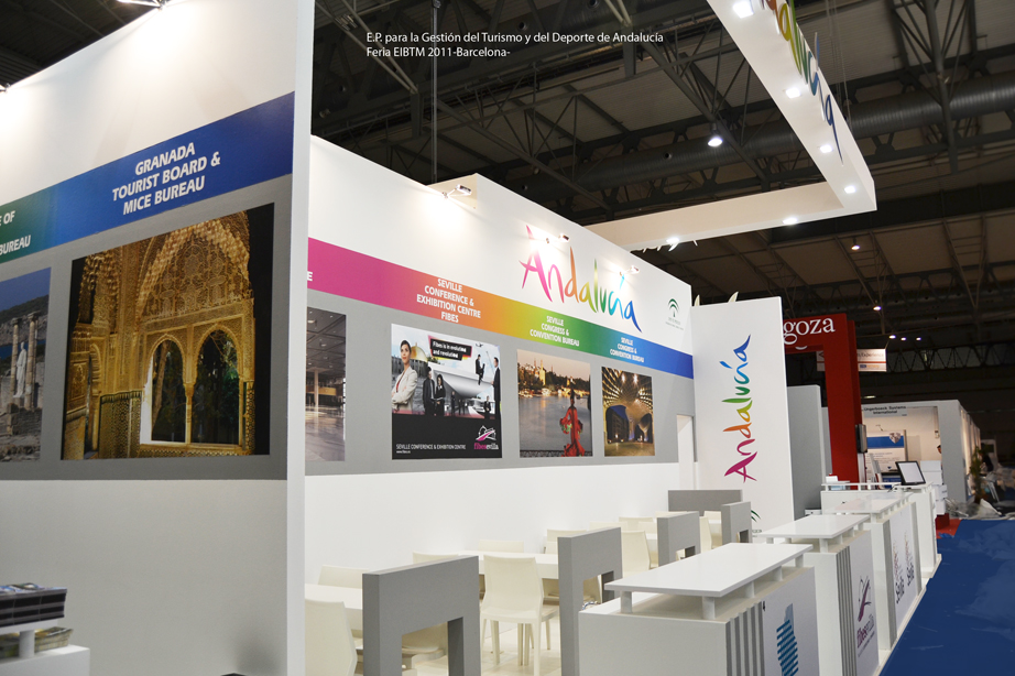 Stand Andalucia-4
