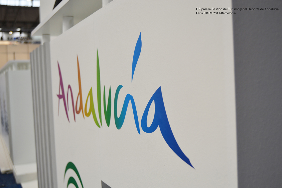 Stand Andalucia-5