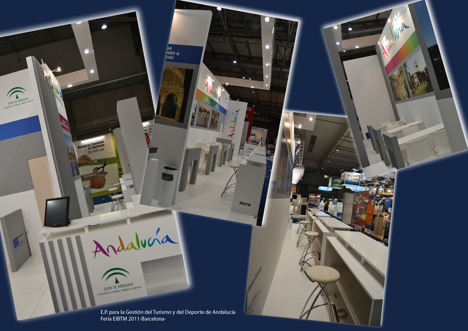 Stand Andalucia-6